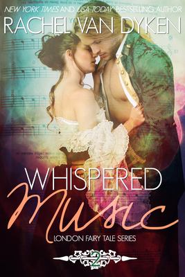 Whispered Music