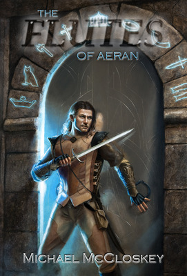 The Flutes of Aeran