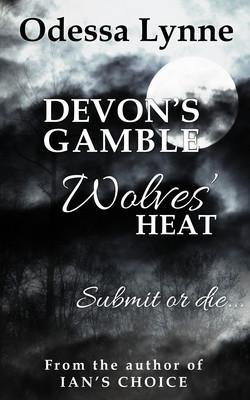 Devon's Gamble