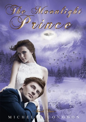 The Moonlight Prince