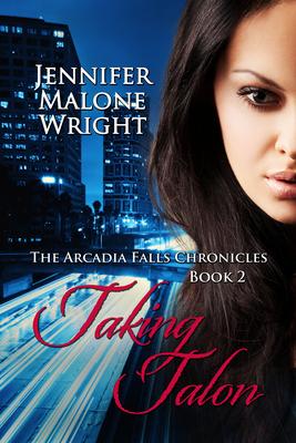 Taking Talon