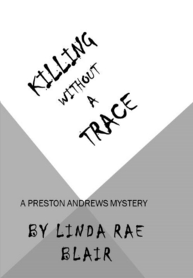 Killing Without A Trace