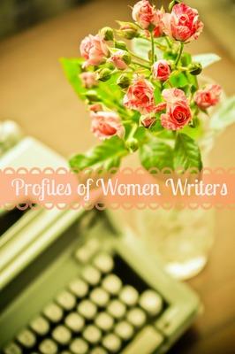 Profiles of Women Writers