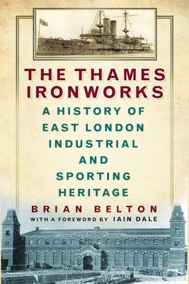 Thames Ironworks